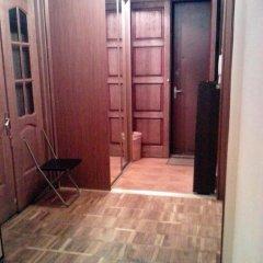 Гостиница Moscow River Hostel в Москве 4 отзыва об отеле, цены и фото номеров - забронировать гостиницу Moscow River Hostel онлайн Москва комната для гостей фото 3