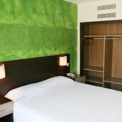 Apart-Hotel Serrano Recoletos Мадрид фото 9