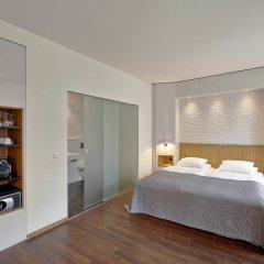 Отель Sorell Ruetli Цюрих комната для гостей фото 4