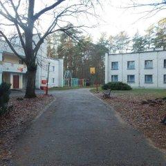 Гостиница Kupalinka фото 8