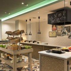 Отель Holiday Inn Amsterdam Нидерланды, Амстердам - 3 отзыва об отеле, цены и фото номеров - забронировать отель Holiday Inn Amsterdam онлайн детские мероприятия фото 2