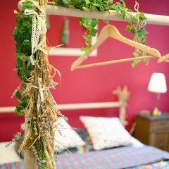 Апартаменты Internesto Apartments Downtown Брно помещение для мероприятий фото 2