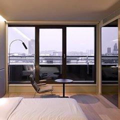 SANA Berlin Hotel комната для гостей фото 8