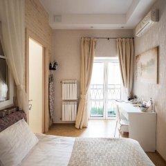 Гостиница Невский Форум 4* Стандартный номер с двуспальной кроватью фото 21