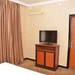 Отель Astoria Hotel Азербайджан, Баку - 6 отзывов об отеле, цены и фото номеров - забронировать отель Astoria Hotel онлайн удобства в номере