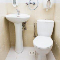 Гостиница Strong House Украина, Одесса - 5 отзывов об отеле, цены и фото номеров - забронировать гостиницу Strong House онлайн ванная