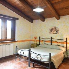 Отель Valle Tezze Каша детские мероприятия фото 2