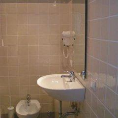 Отель Affittacamere Barbarigo Италия, Падуя - отзывы, цены и фото номеров - забронировать отель Affittacamere Barbarigo онлайн ванная фото 3