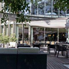 Отель Crowne Plaza Porto фото 18