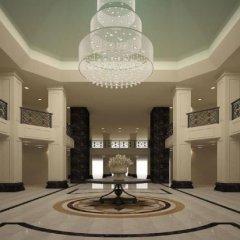 Bellis Deluxe Hotel интерьер отеля фото 3