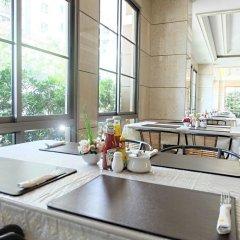 Отель March Hotel Pattaya Таиланд, Паттайя - 1 отзыв об отеле, цены и фото номеров - забронировать отель March Hotel Pattaya онлайн сауна