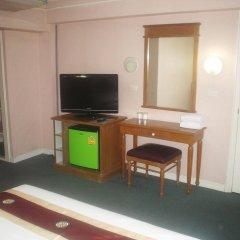 Отель Asia Inn Bangkok Таиланд, Бангкок - отзывы, цены и фото номеров - забронировать отель Asia Inn Bangkok онлайн