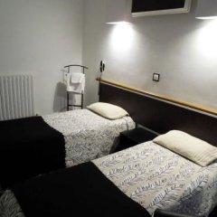 Отель Camelia Prestige - Place de la Nation комната для гостей фото 5