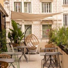 Hotel de France фото 4