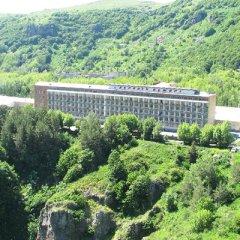 Отель Jermuk Ashkhar (Санаторий Джермук) Армения, Джермук - 2 отзыва об отеле, цены и фото номеров - забронировать отель Jermuk Ashkhar (Санаторий Джермук) онлайн фото 6