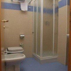 Отель Domus Ciliota Венеция ванная фото 2
