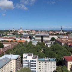 Отель Radisson Blu Hotel Olumpia Эстония, Таллин - - забронировать отель Radisson Blu Hotel Olumpia, цены и фото номеров фото 3