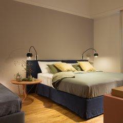 Отель B&B Santa Maria del Fiore комната для гостей фото 3