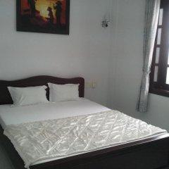 Tommy Hotel Nha Trang комната для гостей фото 2