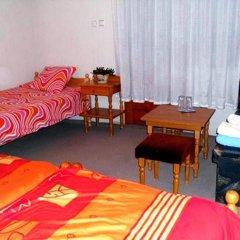 Отель Veselata Guest House Болгария, Боровец - отзывы, цены и фото номеров - забронировать отель Veselata Guest House онлайн фото 19