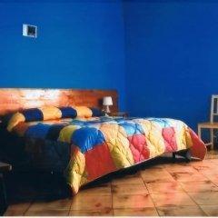 Отель Santu Nicola - Bed and Breakfast Гальяно дель Капо развлечения