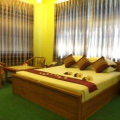 Jade Royal Hotel спа фото 2