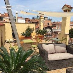 Отель Ca' Dei Polo Италия, Венеция - отзывы, цены и фото номеров - забронировать отель Ca' Dei Polo онлайн фото 3