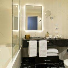 Отель GKK Exclusive Private Suites спа фото 2