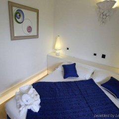 Hotel Luxor комната для гостей фото 2