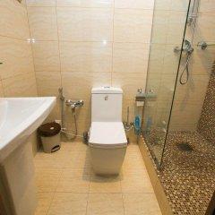 Гостиница Элит в Москве 1 отзыв об отеле, цены и фото номеров - забронировать гостиницу Элит онлайн Москва ванная