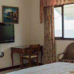 Отель Seacrest Beach Hotel Ямайка, Монастырь - отзывы, цены и фото номеров - забронировать отель Seacrest Beach Hotel онлайн