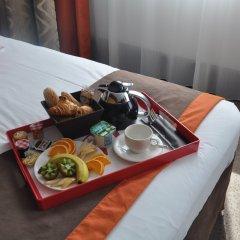Отель Mercure Lyon Part Dieu Франция, Лион - 2 отзыва об отеле, цены и фото номеров - забронировать отель Mercure Lyon Part Dieu онлайн в номере фото 2