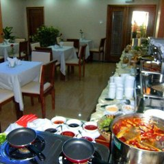 Отель Thang Long Nha Trang Вьетнам, Нячанг - 2 отзыва об отеле, цены и фото номеров - забронировать отель Thang Long Nha Trang онлайн помещение для мероприятий