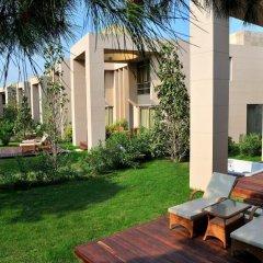 Gloria Serenity Resort Турция, Белек - 3 отзыва об отеле, цены и фото номеров - забронировать отель Gloria Serenity Resort - All Inclusive онлайн