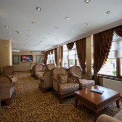 Golden Horn Istanbul Hotel Турция, Стамбул - 1 отзыв об отеле, цены и фото номеров - забронировать отель Golden Horn Istanbul Hotel онлайн развлечения