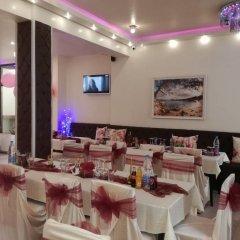 Hotel Aris фото 2