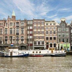 Eden Hotel Amsterdam фото 3