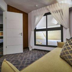 21st Floor 360 Suitop Hotel Израиль, Иерусалим - 1 отзыв об отеле, цены и фото номеров - забронировать отель 21st Floor 360 Suitop Hotel онлайн комната для гостей фото 2