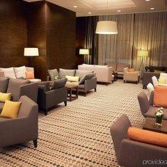 Отель DoubleTree by Hilton Hotel Lodz Польша, Лодзь - 1 отзыв об отеле, цены и фото номеров - забронировать отель DoubleTree by Hilton Hotel Lodz онлайн интерьер отеля