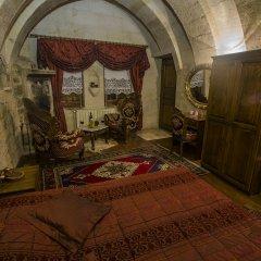 Antik Cave House Турция, Ургуп - отзывы, цены и фото номеров - забронировать отель Antik Cave House онлайн развлечения