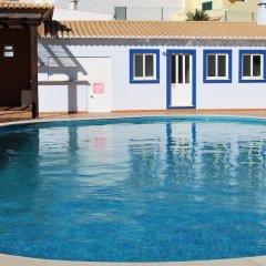 Hotel Praia do Burgau - Turismo de Natureza детские мероприятия