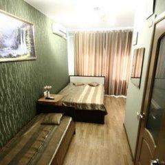 Гостиница Guest house Morskoi otdyh в Ольгинке отзывы, цены и фото номеров - забронировать гостиницу Guest house Morskoi otdyh онлайн Ольгинка спа