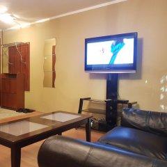 Гостиница Bright Colors na Akademicheskoy Standard Apartment в Москве 6 отзывов об отеле, цены и фото номеров - забронировать гостиницу Bright Colors na Akademicheskoy Standard Apartment онлайн Москва фото 8