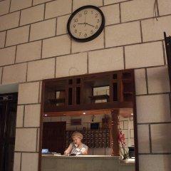 Hotel Kuc интерьер отеля фото 2
