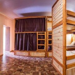Гостиница Hostel Tarnopil Украина, Тернополь - отзывы, цены и фото номеров - забронировать гостиницу Hostel Tarnopil онлайн фото 8