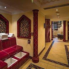 Отель Platzl Hotel Германия, Мюнхен - 1 отзыв об отеле, цены и фото номеров - забронировать отель Platzl Hotel онлайн спа