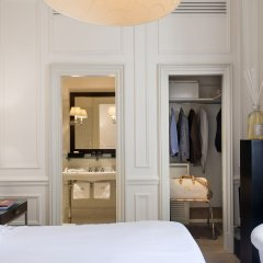Отель J.K. Place Firenze комната для гостей фото 3