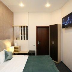 Гостиница Эден в Москве 6 отзывов об отеле, цены и фото номеров - забронировать гостиницу Эден онлайн Москва комната для гостей фото 5