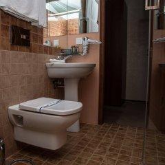 Boutique Hotel Portofino ванная
