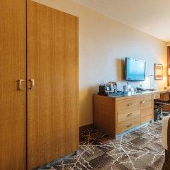 Отель River Rock Casino Resort Канада, Ричмонд - отзывы, цены и фото номеров - забронировать отель River Rock Casino Resort онлайн удобства в номере